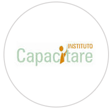 Instituto Capacitare