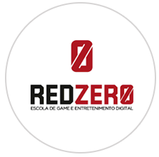 Red Zero - Escola de Game e Entretenimento Digital